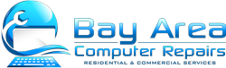 Bay Area Computer Repair